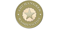 Washington DC ArchAngels