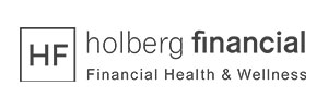 Holberg Financial