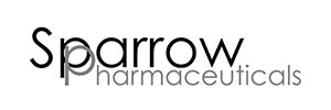 Sparrow Pharmaceuticals
